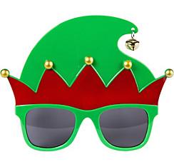 Elf Hat Sunglasses
