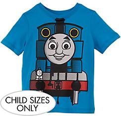 Child Thomas the Tank Engine T-Shirt