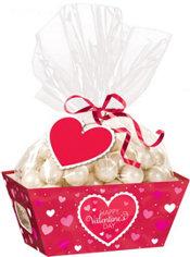 Valentine's Day Gift Tray