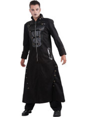 Adult Shadow Walker Costume