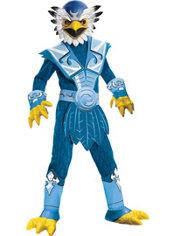 Boys Jet-Vac Costume Deluxe - Skylanders