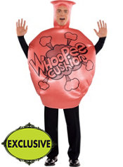 Adult Making Whoopee Costume