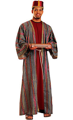 Adult Balthazar Costume