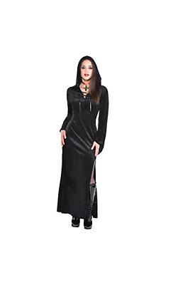 Adult Enchantress Costume