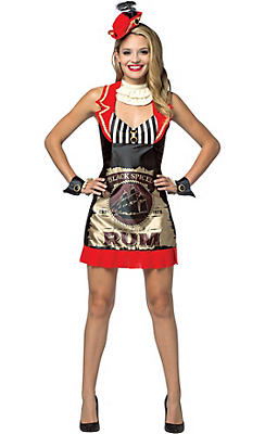 quick shop - Funny Halloween Costume Ideas Women