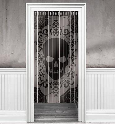 quick shop - Door Decorations For Halloween