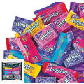 Wonka Mixups Candy 115ct