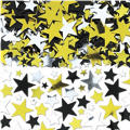 Hollywood Stars Confetti 2.5oz