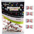 Baseball Mints 50ct