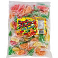 Alberts Sweet Slices 200ct Bag