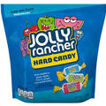 Jolly Ranchers 14oz Bag