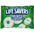 Wint-o-Green Life Savers Mints 96ct