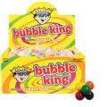 Bubble King Gumballs 260ct