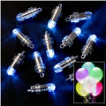 LED Balloon Lights 12ct