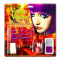 Vixen Vampire Makeup Kit
