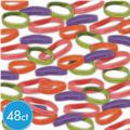Attitude Bracelets 48ct