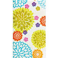 Modern Mums Guest Towels 16ct