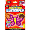 Magnetic Butterfly Color Zone