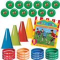 Flag Football Party Kit
