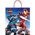 Avengers Treat Bag