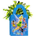 Tinker Bell Balloon Weight 5.5oz