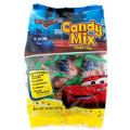 Cars Pinata Bag