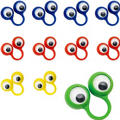 Google Eye Rings 48ct