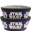 Star Wars Baking Cups 50ct