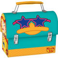 Phineas and Ferb Lunch Box