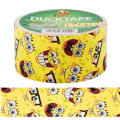 SpongeBob Duck Tape
