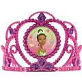 Princess and the Frog Tiara