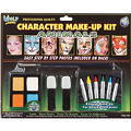 Animal Makeup Kit
