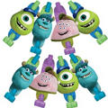 Monsters University Blowouts 8ct