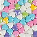 Hearts Baby Shower Candy 12oz