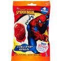 Spider-Man Candy Rings 4ct