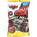 Cars Candy Rolls 16ct