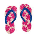 Flip-Flop Body Jewelry 2pc