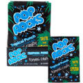 Tropical Punch Pop Rocks 24ct