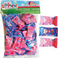 Lalaloopsy Cream Candies