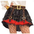 Adult Swashbuckler Pirate Skirt