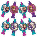 Frozen Blowouts 8ct