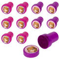 Sofia the First Stampers 48ct