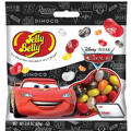Cars Jelly Beans
