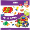 Fruit Bowl Jelly Beans