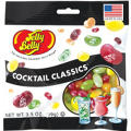 Cocktail Classics Jelly Beans 85pc