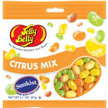 Sunkist Citrus Jelly Beans 70pc