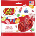 Sizzling Cinnamon Jelly Beans