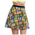SpongeBob Skirt