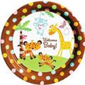 Fisher Price Baby Shower Party Supplies