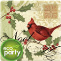 Holiday Tidings Party Supplies